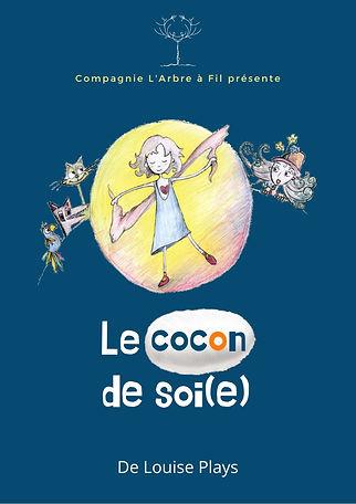 Le_Cocon_de_soi(e)_Dossier_pré.jpg
