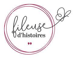 FILEUSEDHISTOIRES_logo-300dpi.jpg