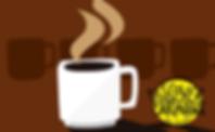 COFFEE TASTING1.png