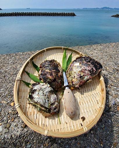 岩牡蠣ザル.jpg