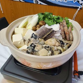 牡蠣鍋.jpg