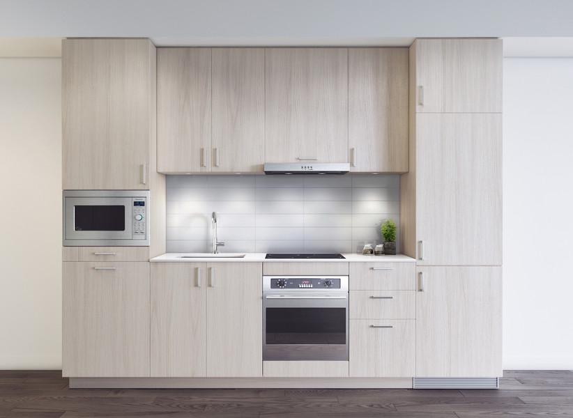 m2m-c15-kitchen-180821-final-hrjpg
