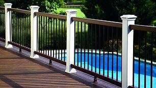 fire-pit-on-composite-deck-elegant-deck-