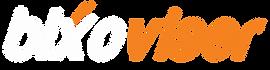 Customer Logo - Bixoviser