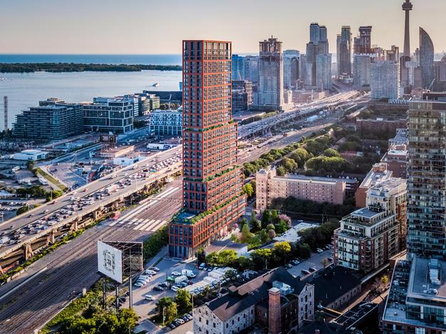 NO.31 Condominiums