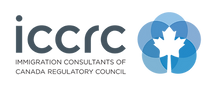 ICCRC-Logo-PNG.png
