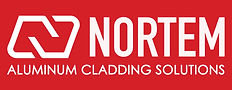 Nortem-Logo-HD-JPG2.jpg
