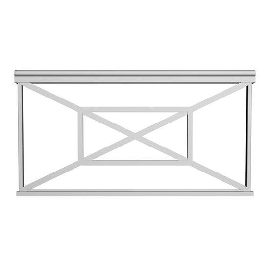 Decorative Railing | DECO8