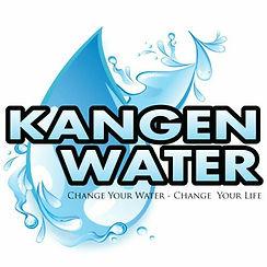 Kangen_Water.jpg