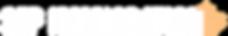 Logo-SEPImmigration-300ppi.png