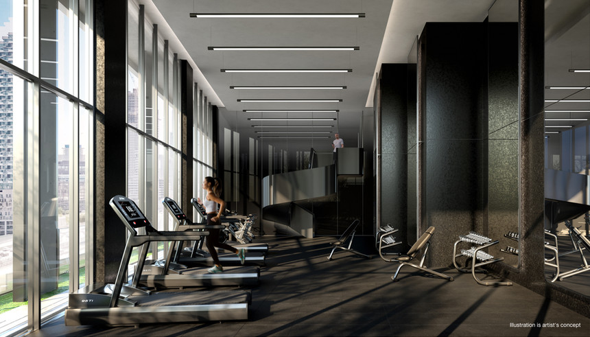 norm-li_191011_int_amenities_gym_vf_01_p