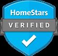 homestars-verified-badge.png