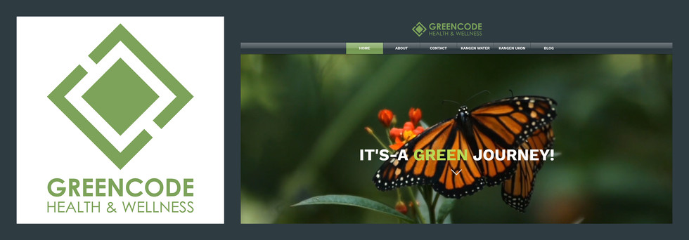 greencode-canada-responsive-website-design