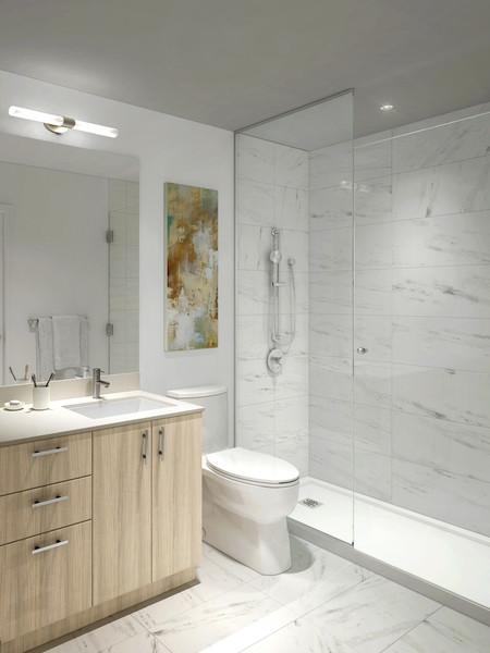 m2m-c11-bathroom-0719-final-hrjpg