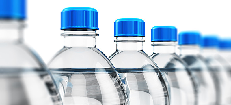 THE TRUTH ABOUT THE $13 BILLION DOLLAR BOTTLED WATER INDUSTRY