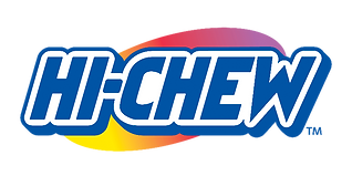 HiChew.png