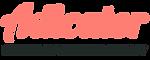 Adicator-Digital-Marketing-Agency-Logo