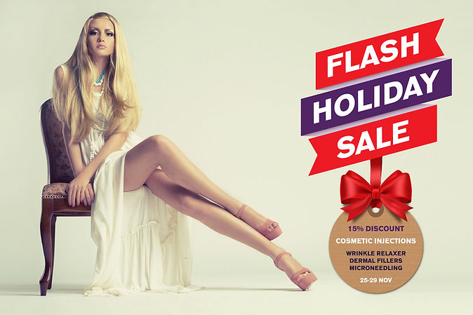 Glow-Med-Clinic-Hair-Removal-Laser-Promo