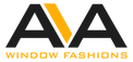 Ava Window Fashions Logo