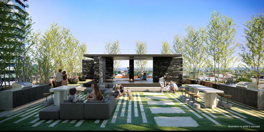 norm-li_191011_int_amenities_terrace_v3_