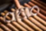 Cigar-Accessories-2.jpg