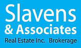 Slavens+&+Associates+Logo+1500_edited.jp