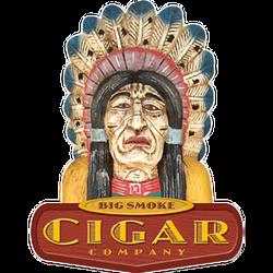The-Big-Smoke-Cigar-Schomberg-Ontario-Ki