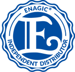 rgb_logo_blue_short_1024.png