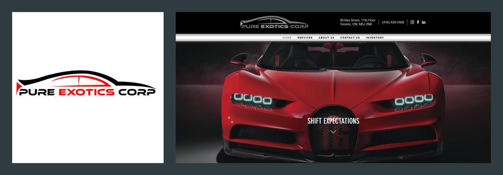 pure-exotics-responsive-website-design