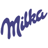 milka-1-logo-png-transparent.png