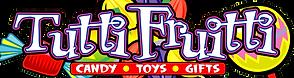 Customer Logo - TuttiFruitti