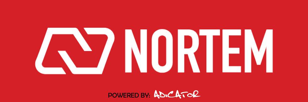 Nortem Corporation North America