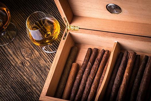 Cigar-Humidor-2.jpg