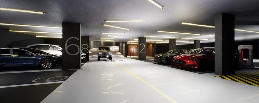 parking-garagejpg