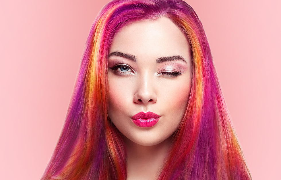 How-to-Lighten-Dyed-Hair-That-Is-Too-Dar