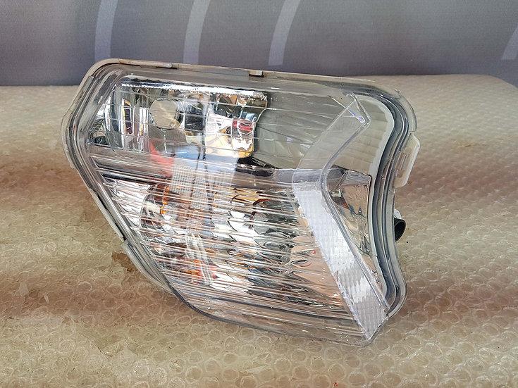Ford Kuga 2 (CBS) ПТФ передняя левая Б/у Оригинал