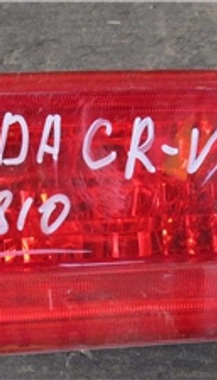 Honda CR-V 4 (12-18г) ПТФ задний правый Б/у Оригинал