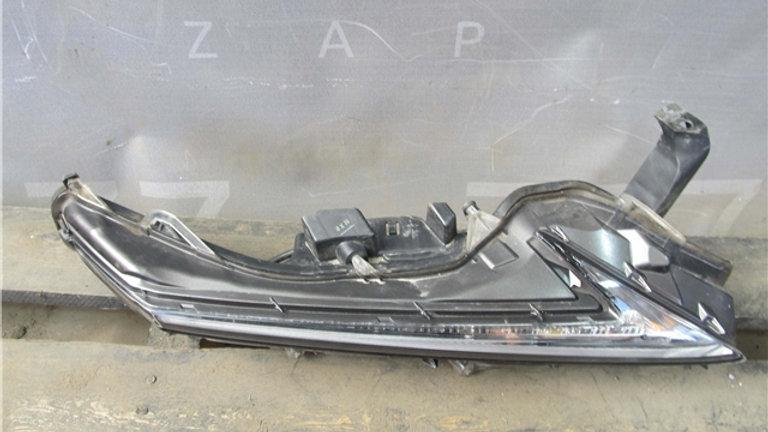 Lexus NX (14-17) Дхо правый Б/у Оригинал