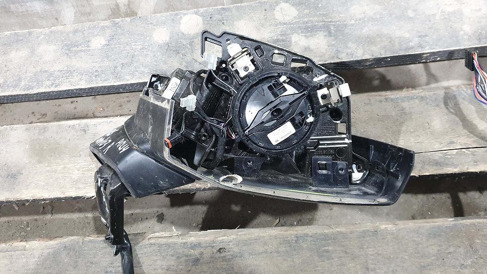 Audi Q5 2 (FY) 17- Зеркало правое Б/у Оригинал
