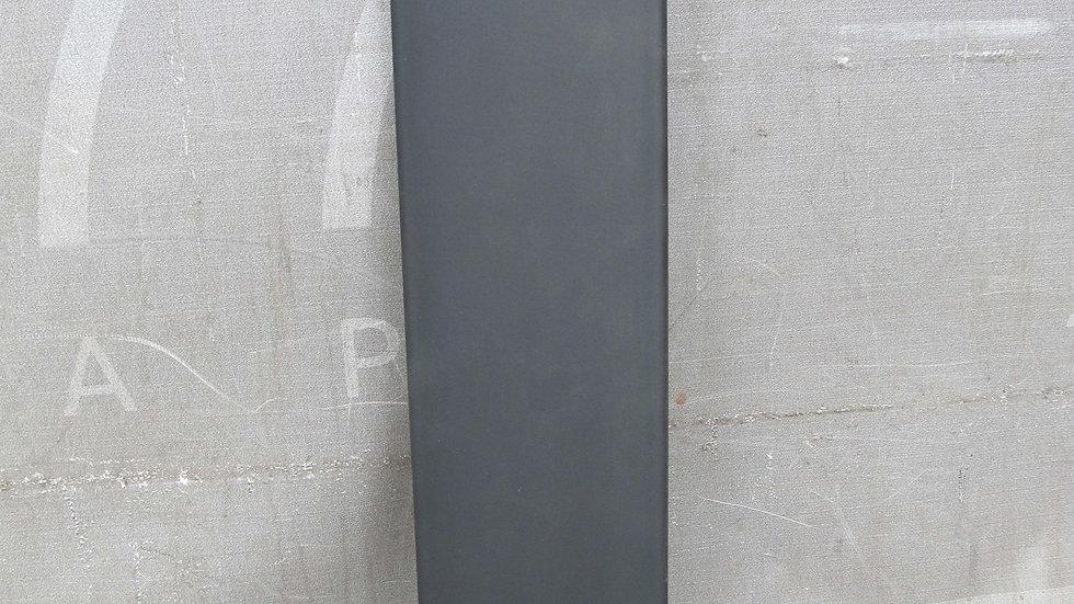 Накладка двери задней левой Suzuki SX4 1 (06-14)  новое Оригинал