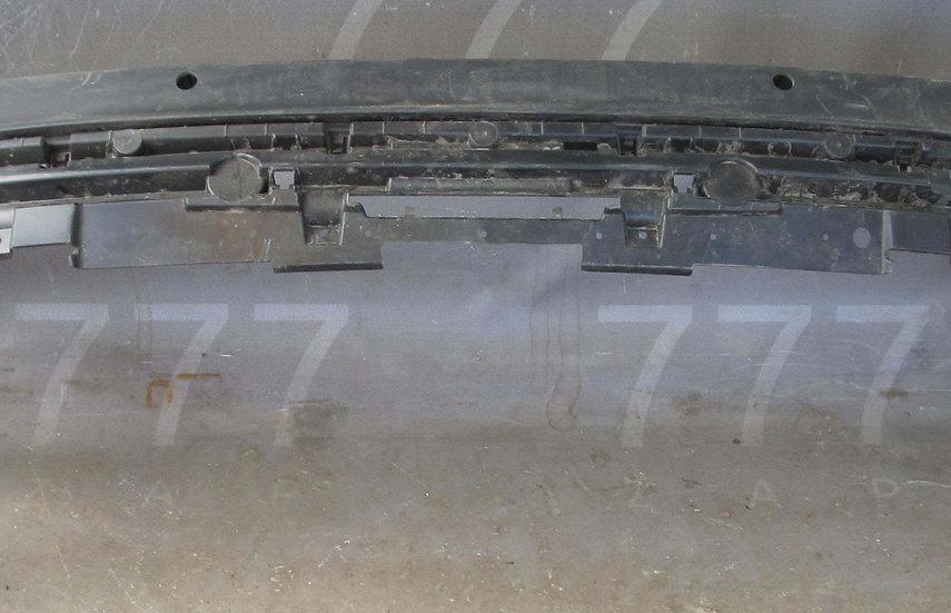Ford Kuga 2 (CBS) Юбка заднего бампера Б/у Оригинал