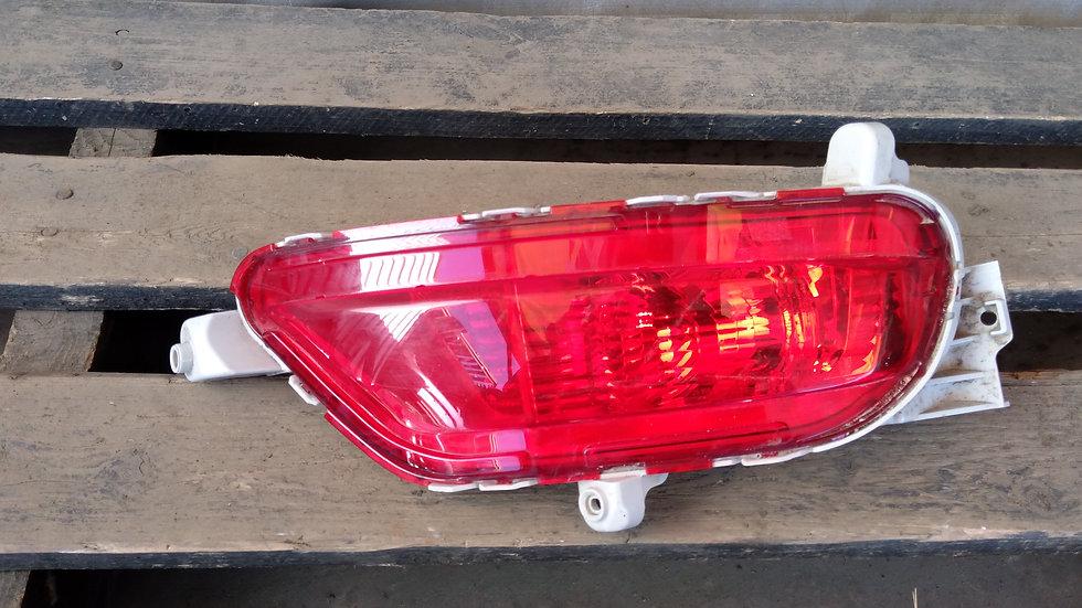 Mazda CX-5 2 (17г-) ПТФ задний правый Б/у Оригинал