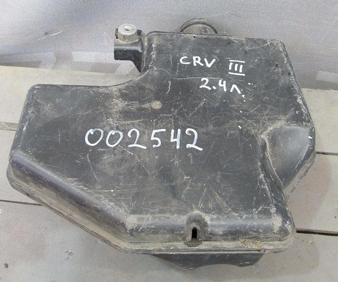 Honda CR-V 3 (RE) 07-12 Корпус воздушного фильтра  Б/у Оригинал