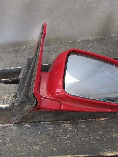 Honda CR-V 2 (RD) 01-06 Зеркало правое  Б/у Оригинал