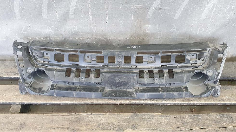 Ford Kuga 2 (CBS) Кронштейн решетки радиатора Б/У Оригинал
