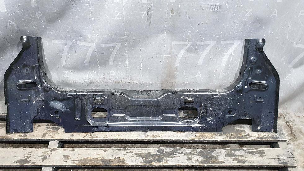 Chevrolet Orlando (11-15) Панель задняя Новое Оригинал