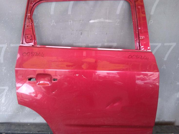 Chevrolet Orlando (J309) 11-15г Дверь задняя правая Б/у Оригинал