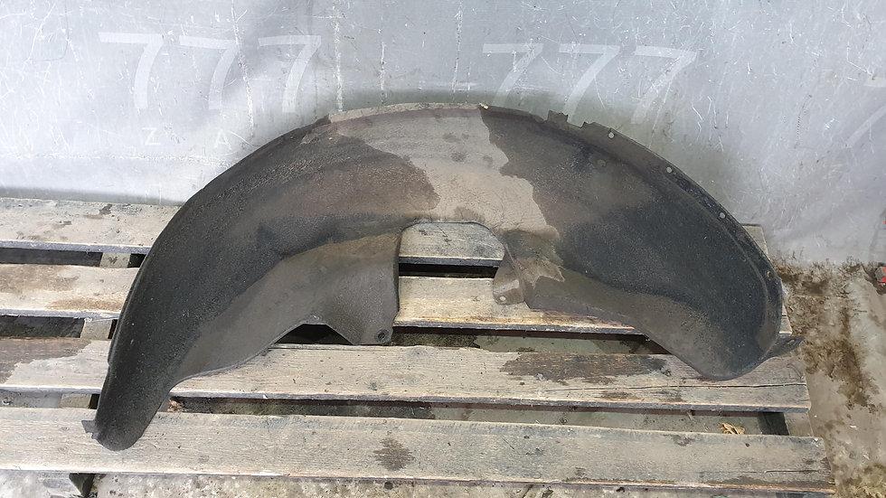 Подрылок задний левый Kia Sorento 3 Prime (17-)  Б/У Оригинал