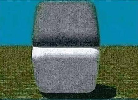 grey blocks.jpg