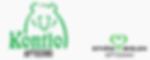 apteekki logo.png